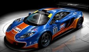 Gulf Racing3