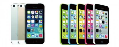 iphone5s-c1