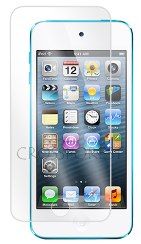iPod-touch-5th