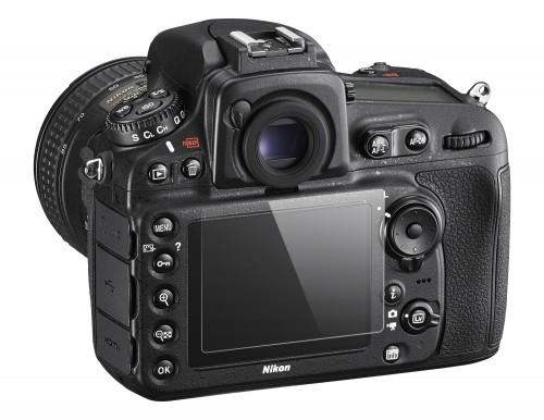 Nikon_D810_GLASSFILM