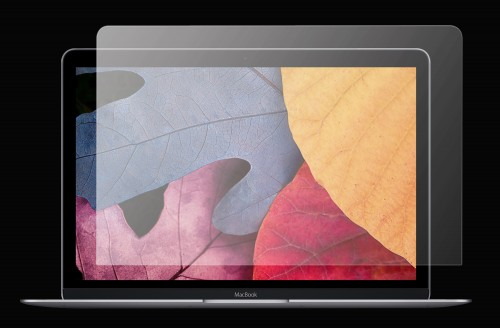MacBook Retina 12inch