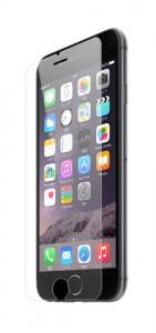iPhone6 0.2mmGlass