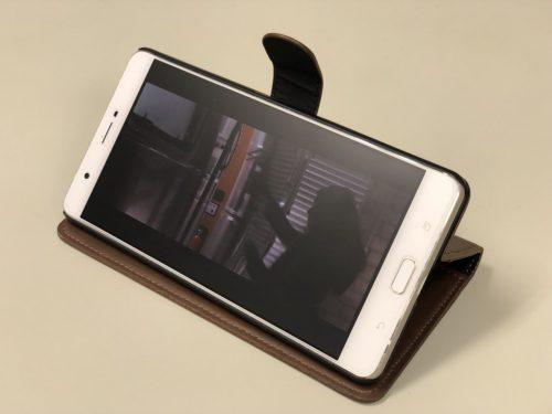 Zenfone3 Ultra Case