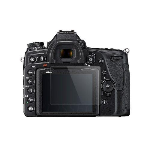 Nikon D780 / D750 / D610 / D600 / D500 用 ガラスフィルム