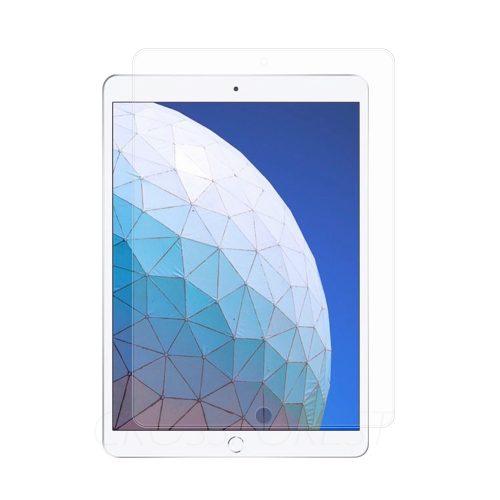 10.5インチ iPad Air / iPad Pro用 アンチグレア ガラスフィルム