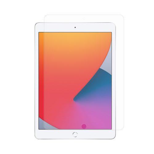 10.2インチ iPad(2020 / 2019)用 アンチグレア ガラスフィルム