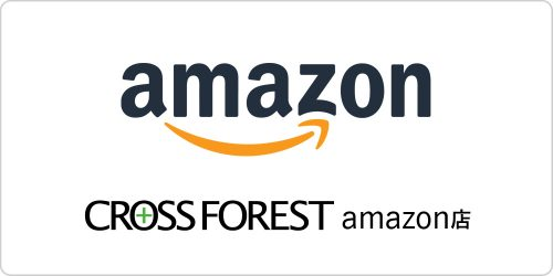 CROSS FOREST amazon店