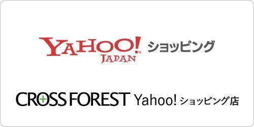 CROSS FOREST Yahoo! ショッピング店