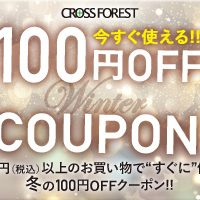 100en_off_coupon_winter21